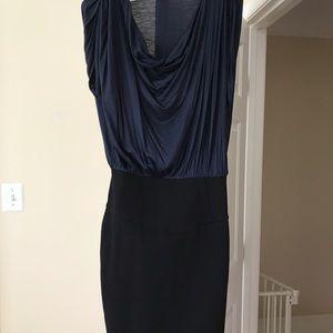 Zara dress. One piece. Size small.